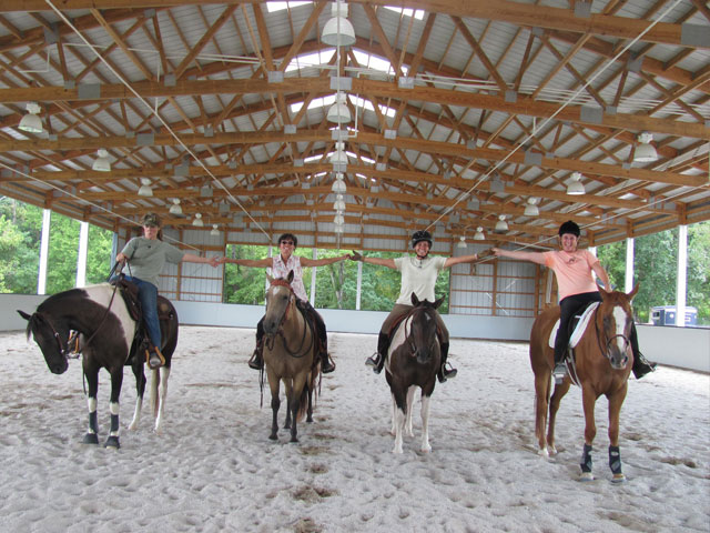 Apologise, but, Adult horse lesson riding consider